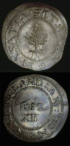 1652-massachusetts-pine-tree-shilling-large-planchet