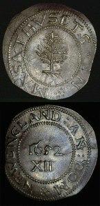 1652-massachusetts-pine-tree-shilling-large-planchet
