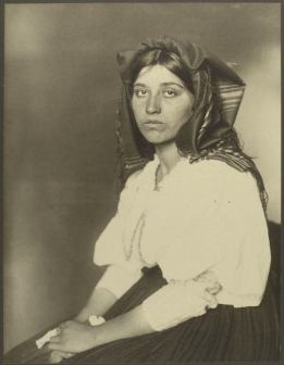 Italian-woman2